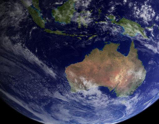 austalia-space.jpg