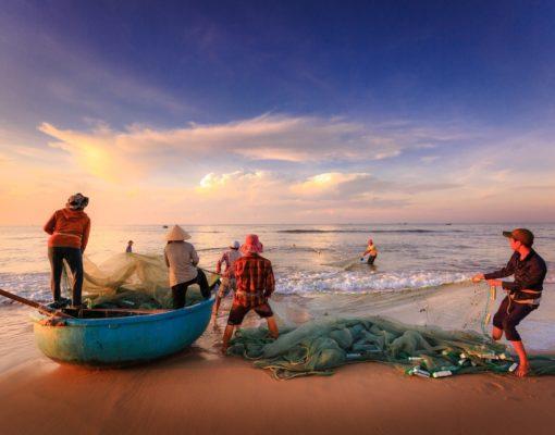 fishermen-2983615_1920.jpg