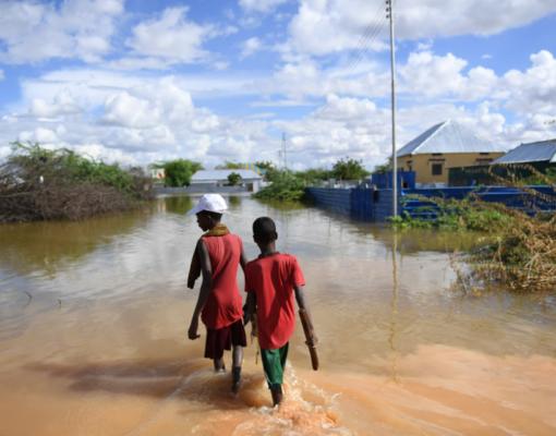 somali_flooding